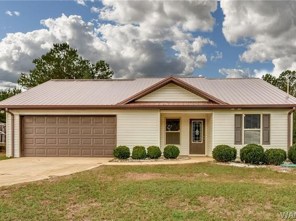 3 bed 2 bath Single Family at 19662 Wenwood Cir Berry, AL, 35546 is for sale at 135k - 1 of 29