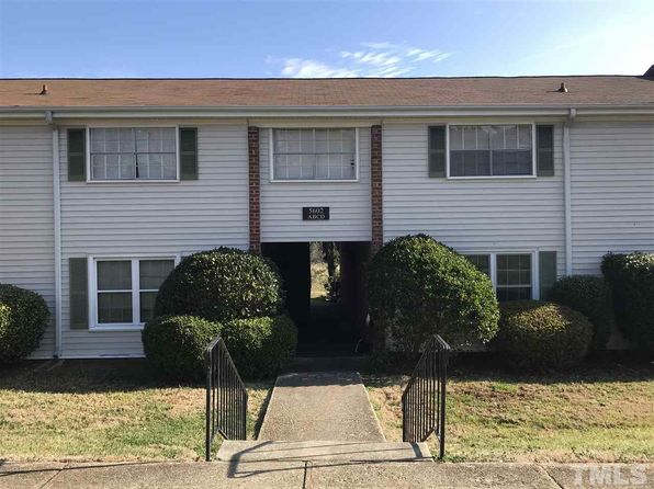2 bed 2 bath Condo at 5602 Falls Of Neuse Rd Raleigh, NC, 27609 is for sale at 110k - 1 of 20