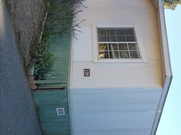 3 bed 2 bath Mobile / Manufactured at 1425 Cherry Ave Beaumont, CA, 92223 is for sale at 30k - 1 of 21