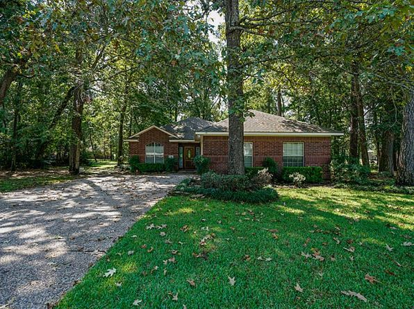 3 bed 2 bath Single Family at 6 Laguna Rd Montgomery, TX, 77356 is for sale at 185k - 1 of 12