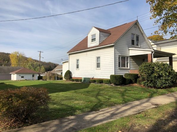 3 bed 1 bath Single Family at 216 Arthur St Kittanning, PA, 16201 is for sale at 85k - 1 of 22