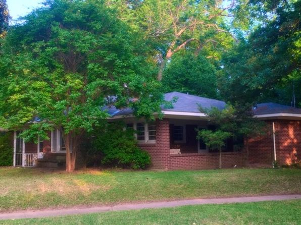 3 bed 2 bath Single Family at 1559 Bruce Ave Shreveport, LA, 71105 is for sale at 129k - 1 of 6