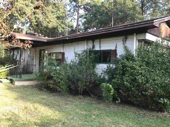 3 bed 2 bath Mobile / Manufactured at 3400 Juniper Dr Kilgore, TX, 75662 is for sale at 30k - 1 of 9