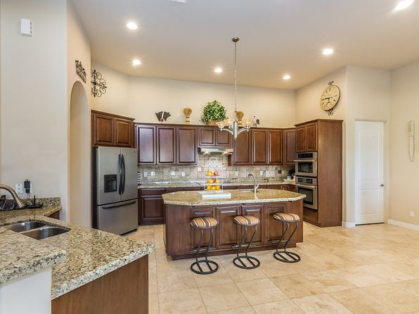 5 bed 4 bath Single Family at 31409 N 166th Pl Scottsdale, AZ, 85262 is for sale at 575k - google static map