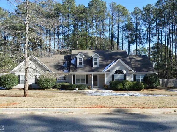 3 bed 2 bath Single Family at 317 DYLAN WAY MCDONOUGH, GA, 30252 is for sale at 172k - 1 of 22