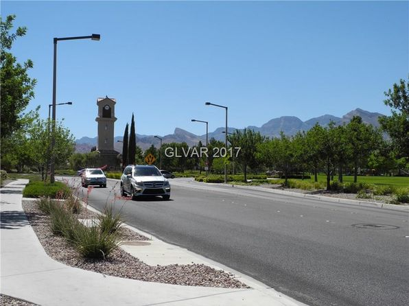 4 bed 3 bath Single Family at 11753 Via Esperanza Ave Las Vegas, NV, 89138 is for sale at 360k - 1 of 33