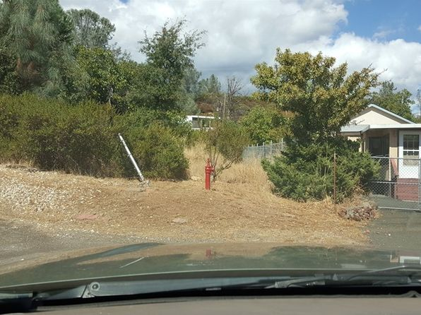 null bed null bath Vacant Land at 4105 Pomo Ct Kelseyville, CA, 95451 is for sale at 5k - 1 of 3