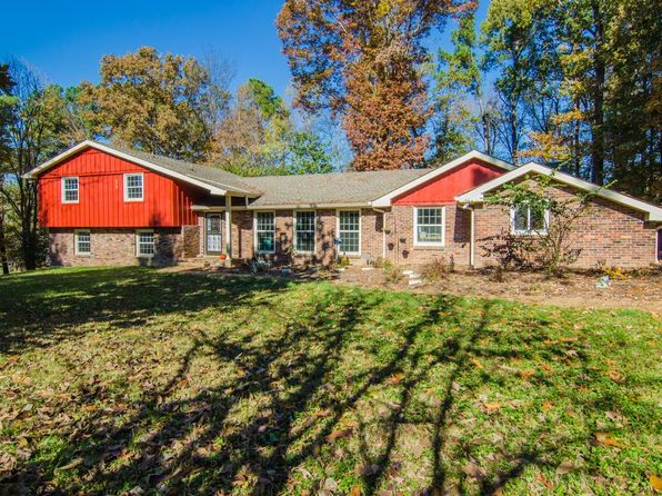 4 bed 2 bath Single Family at 303 Raintree Dr Hendersonville, TN, 37075 is for sale at 290k - 1 of 20