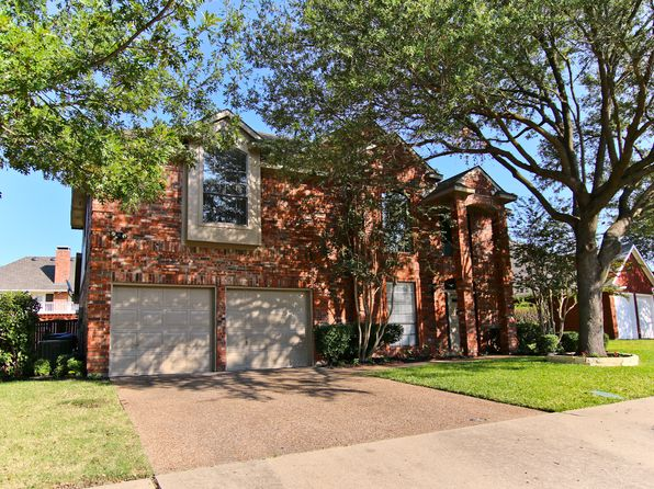 4 bed 3 bath Single Family at 2201 Cimarron Rd McKinney, TX, 75070 is for sale at 345k - 1 of 20