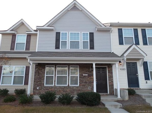 2 bed 3 bath Townhouse at 11135 Derryrush Dr Charlotte, NC, 28213 is for sale at 140k - 1 of 21