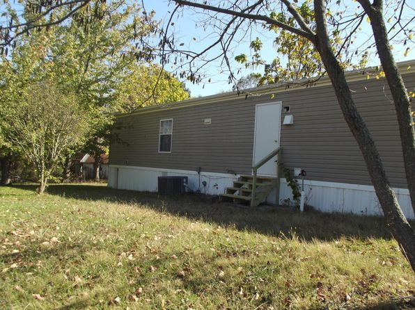 2 bed 2 bath Mobile / Manufactured at 1924 County Road 200 E West Salem, IL, 62476 is for sale at 35k - 1 of 30