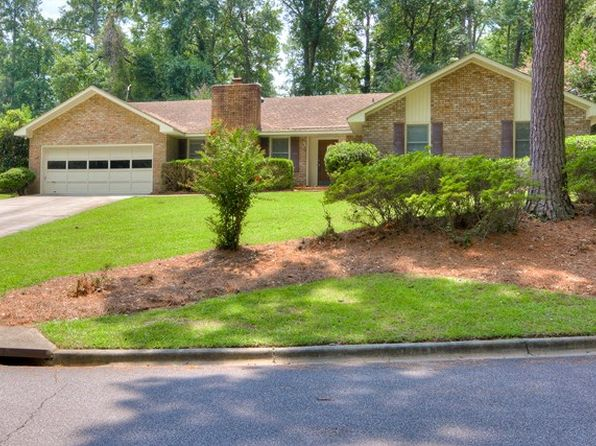4 bed 2 bath Single Family at 954 Campbellton Dr North Augusta, SC, 29841 is for sale at 186k - 1 of 32