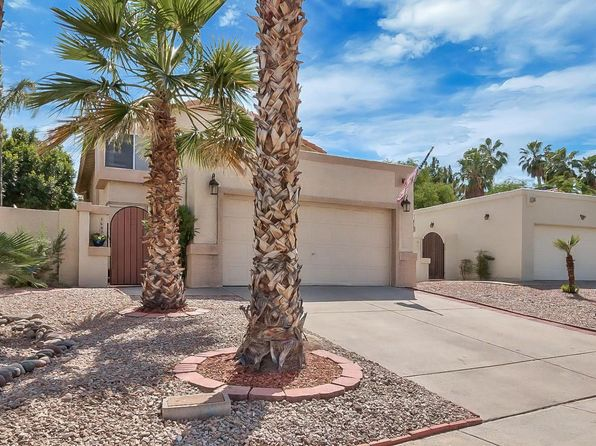 3 bed 3 bath Single Family at 1647 E Wagoner Rd Phoenix, AZ, 85022 is for sale at 280k - 1 of 18