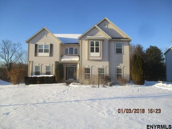 3 bed 3 bath Single Family at 35 Century Dr Ballston Spa, NY, 12020 is for sale at 355k - 1 of 25