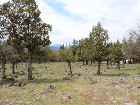 null bed null bath Vacant Land at 0 Dowitcher Klamath Falls, OR, 97601 is for sale at 20k - 1 of 6