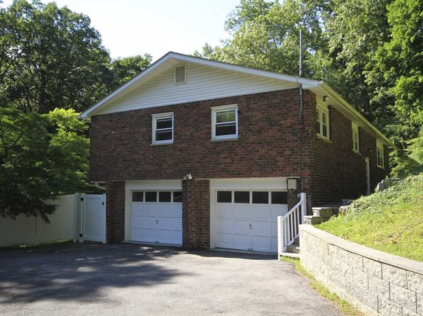 3 bed 2.5 bath Single Family at 5 Brookside Ave Poughkeepsie, NY, 12601 is for sale at 339k - 1 of 29