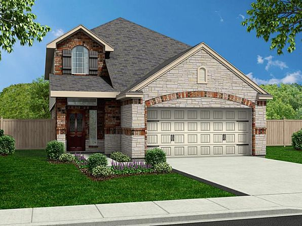 4 bed 2.5 bath Single Family at 3506 Vivaldi Katy, TX, 77493 is for sale at 230k - 1 of 6