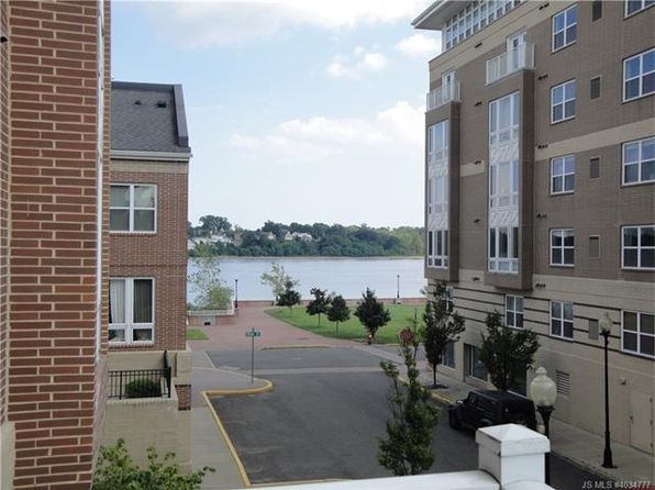 2 bed 2 bath Condo at 368 Rector St Perth Amboy, NJ, 08861 is for sale at 219k - 1 of 15