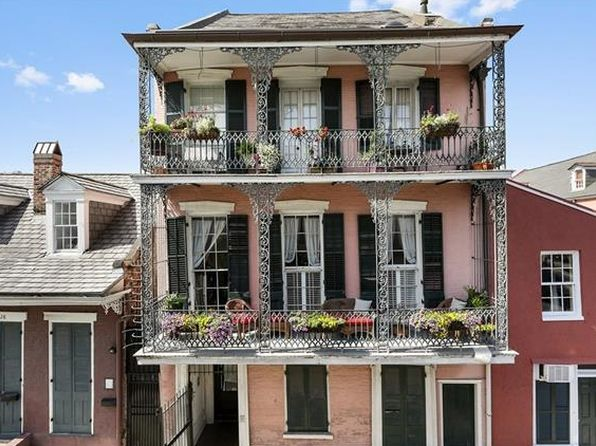 1 bed 1 bath Condo at 1030 ORLEANS AVE NEW ORLEANS, LA, 70116 is for sale at 429k - 1 of 22