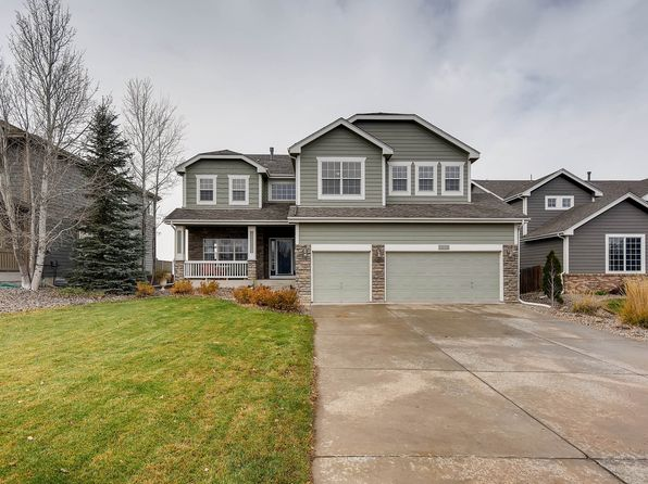 4 bed 4 bath Single Family at 1608 Goldeneye Dr Johnstown, CO, 80534 is for sale at 475k - 1 of 32