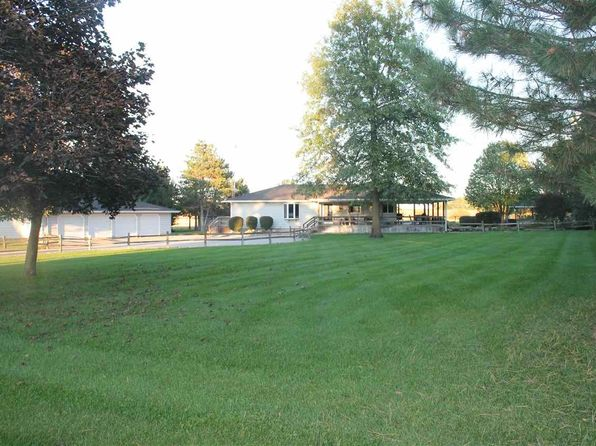 2 bed 2 bath Single Family at 86104 526th Ave Brunswick, NE, 68720 is for sale at 310k - 1 of 36