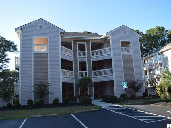 2 bed 2 bath Condo at 215 Kings Trl Sunset Beach, NC, 28468 is for sale at 130k - 1 of 20