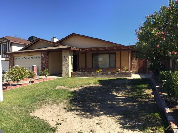 3 bed 2 bath Single Family at Undisclosed Address TAFT, CA, 93268 is for sale at 210k - 1 of 34