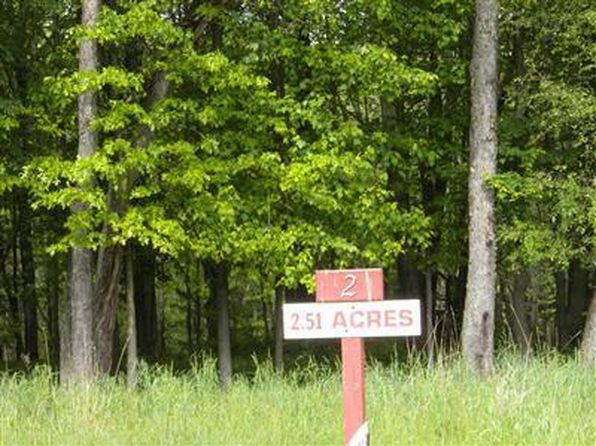 null bed null bath Vacant Land at 6842 Amelia Dr Vicksburg, MI, 49097 is for sale at 30k - google static map