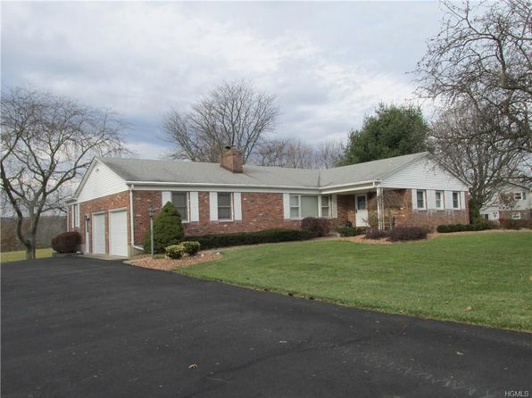 3 bed 2 bath Single Family at 594 State Route 302 Pine Bush, NY, 12566 is for sale at 265k - 1 of 19