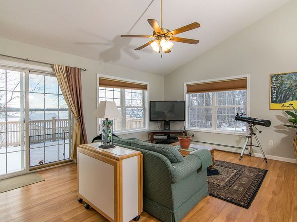 3 bed 2 bath Single Family at 9 Canamak W Grand Isle, VT, 05458 is for sale at 250k - 1 of 39