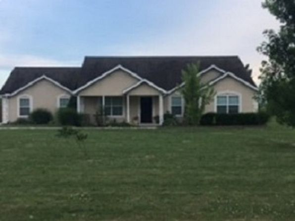 4 bed 2 bath Single Family at 22856 Kafir Rd Oronogo, MO, 64855 is for sale at 173k - 1 of 11