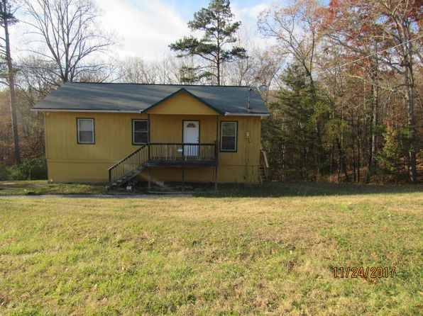 3 bed 2 bath Single Family at 132 Melvin Dr Harriman, TN, 37748 is for sale at 90k - 1 of 15