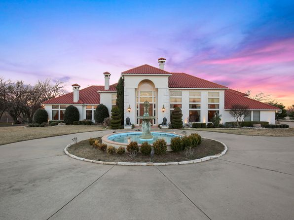 5 bed 7 bath Single Family at 8300 Preston Trace Blvd Frisco, TX, 75033 is for sale at 1.70m - 1 of 58