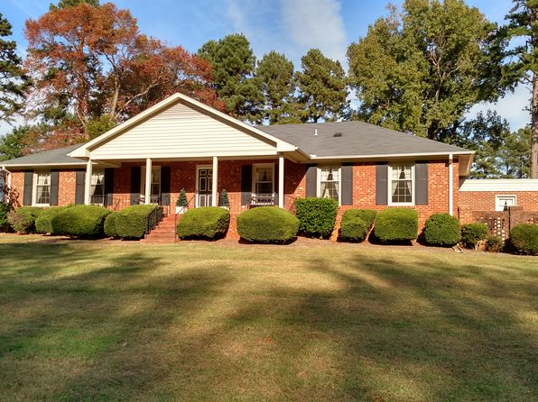 4 bed 2 bath Single Family at 4709 Ramblewood Dr Greensboro, NC, 27406 is for sale at 185k - 1 of 4