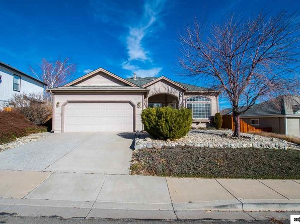 3 bed 2 bath Single Family at 5521 Brittania Dr Reno, NV, 89523 is for sale at 340k - 1 of 22