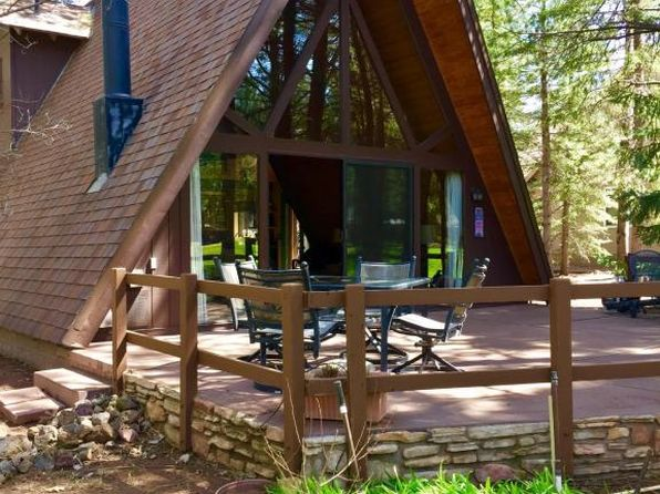 pinetop black singles Find pinetop homes for sale with the real estate book view property listings and connect with real estate agents in pinetop, az homes  single family for sale 3.