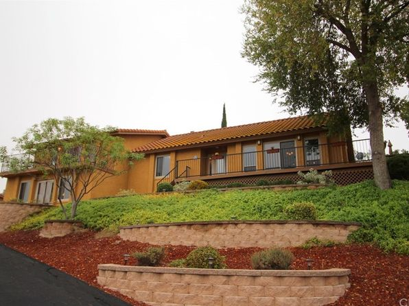 5 bed 5 bath Single Family at 1029 Vista Grande St Paso Robles, CA, 93446 is for sale at 749k - 1 of 37