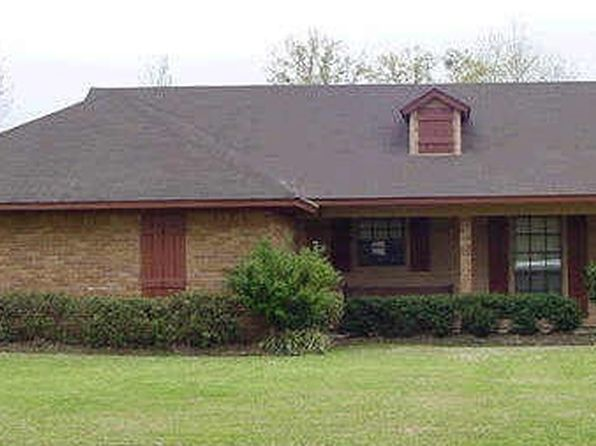 3 bed 2 bath Single Family at 449 Lee St Byram, MS, 39272 is for sale at 129k - google static map