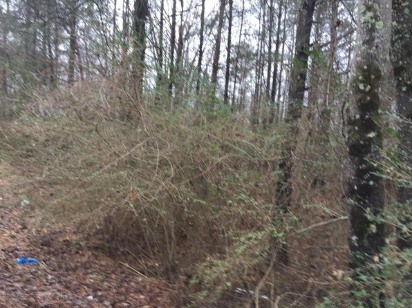 null bed null bath Vacant Land at 54 County Road 214 Arley, AL, 35541 is for sale at 20k - 1 of 5