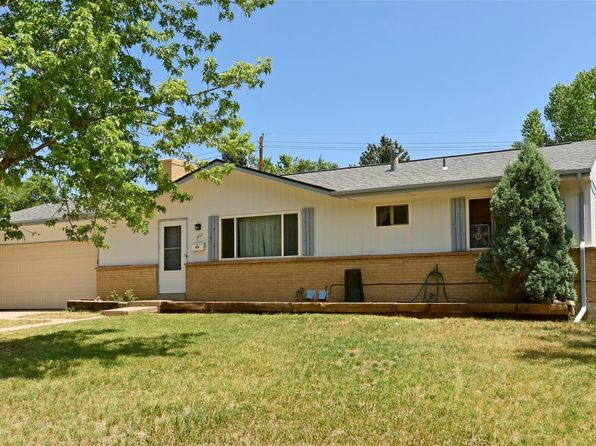 3 bed 2 bath Single Family at 1462 S Teller St Lakewood, CO, 80232 is for sale at 335k - 1 of 25