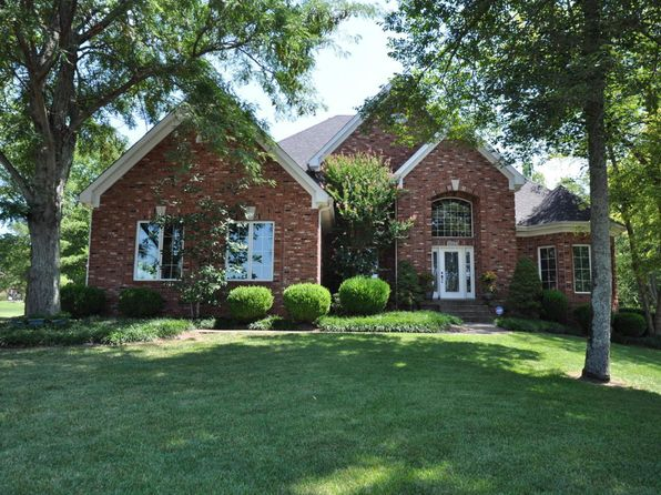 4 bed 6 bath Single Family at 8400 Mary Ct Crestwood, KY, 40014 is for sale at 620k - 1 of 70