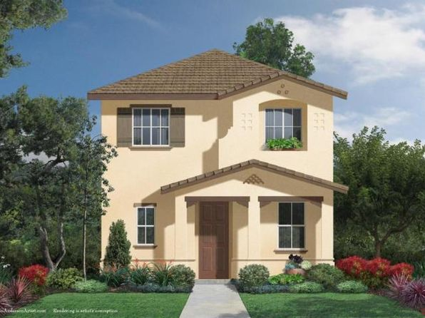 3 bed 3 bath Single Family at 1971 S Miller St Santa Maria, CA, 93454 is for sale at 345k - 1 of 2