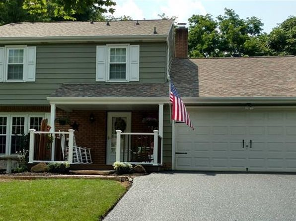 3 bed 3 bath Single Family at 110 Fawn Dr Clairton, PA, 15025 is for sale at 210k - 1 of 18