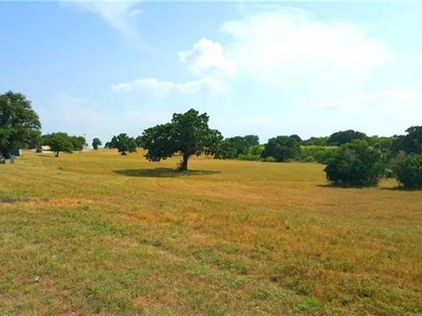 null bed null bath Vacant Land at & 5022 Legends Pkwy Kingsland, TX, 78639 is for sale at 43k - 1 of 4