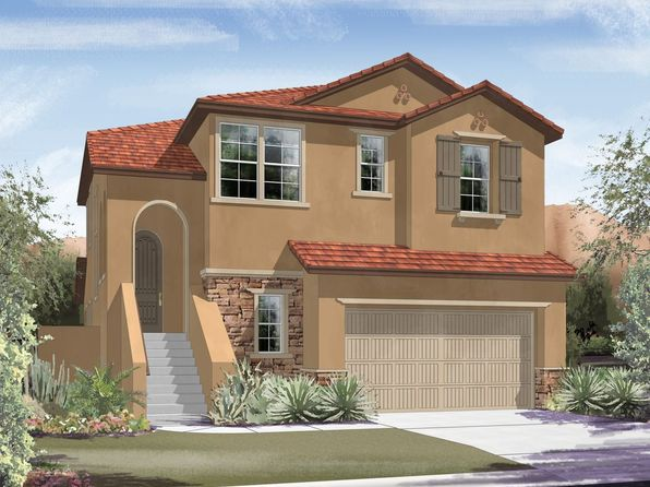 3 bed 3 bath Single Family at 11832 Mino Rio Ave Las Vegas, NV, 89138 is for sale at 475k - 1 of 7