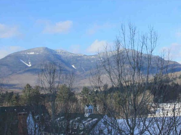 2 bed 2 bath Condo at 28 Packards Road Unit 622 Waterville Valley, NH, 03215 is for sale at 167k - 1 of 34