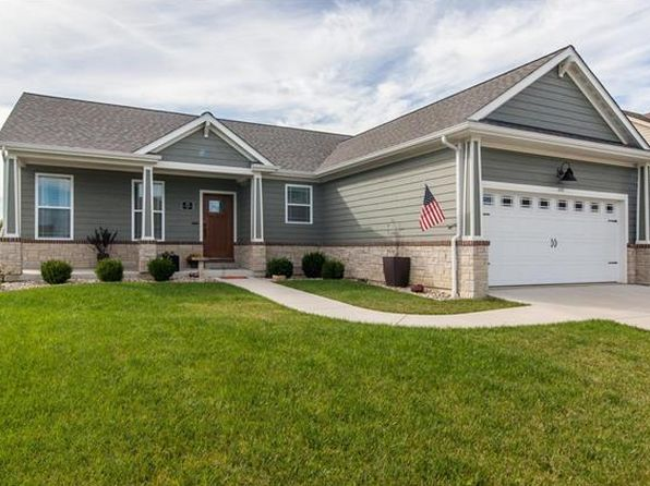 3 bed 3 bath Single Family at 609 WILLOWBROOK WAY O FALLON, IL, 62269 is for sale at 265k - 1 of 29