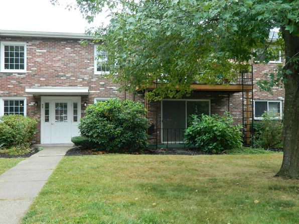 2 bed 2 bath Condo at 99 Fountain Ln South Weymouth, MA, 02190 is for sale at 235k - 1 of 12