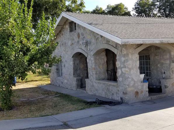 3 bed 1 bath Single Family at 1535 S Tippecanoe Ave San Bernardino, CA, 92408 is for sale at 399k - 1 of 16