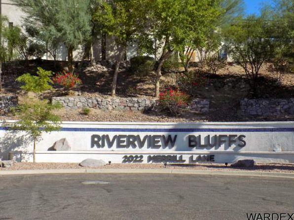 1 bed 2 bath Condo at 2022 Merrill Ln Bullhead City, AZ, 86442 is for sale at 90k - 1 of 28